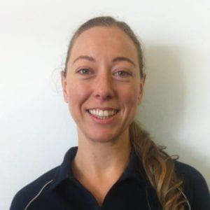 Gemma-Artes-birkdale-pilates-instructor