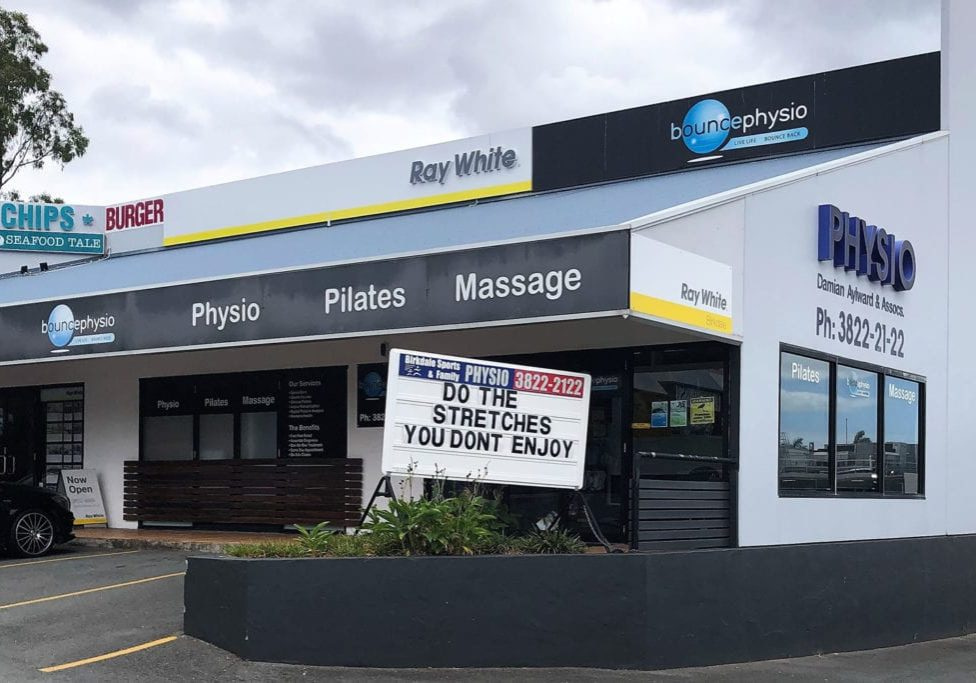 bounce-physio-location-birkdale