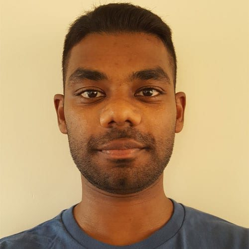 frank-joseph-bardon-physiotherapist