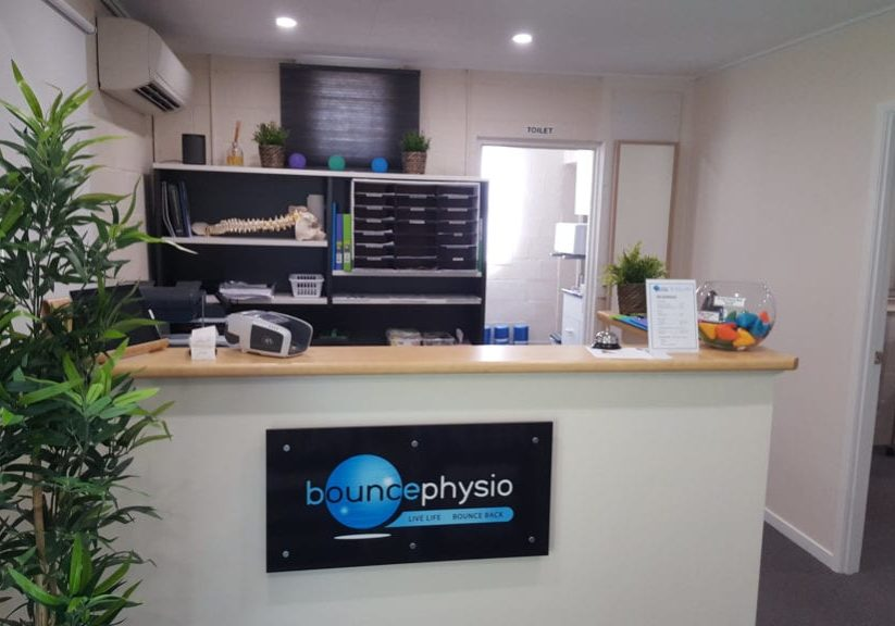 hendra-physio-reception