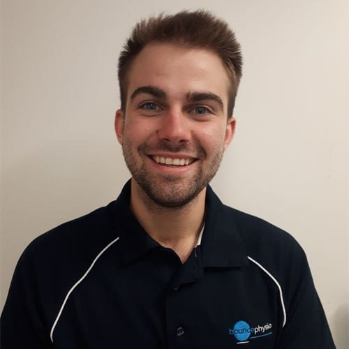 lioam-codd-brisbane-physio