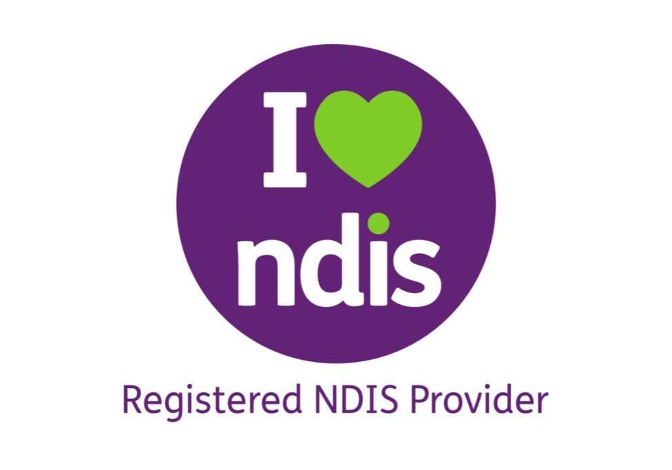 ndis-provider-web-1500x1000